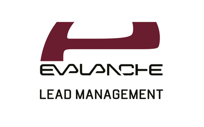 evalanche-logo_400x250.png